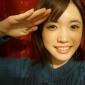 miyama_karen010.jpg