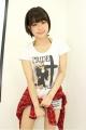 mizuki_momoko098.jpg