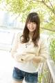 mizuki_momoko099.jpg