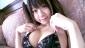 mizuki_momoko100.jpg