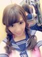 morisaki_tomomi056.jpg