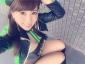 morisaki_tomomi058.jpg