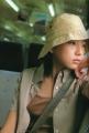nagasawa_masami052.jpg