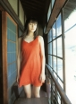 nagasawa_masami054.jpg