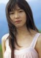 nagasawa_masami058.jpg