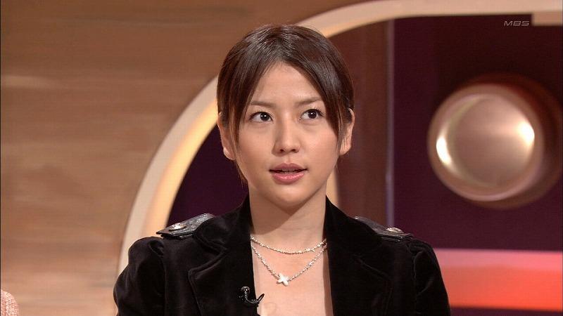 nagasawa_masami059.jpg