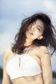ogura_yuka019.jpg