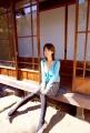 okubo_mariko038.jpg