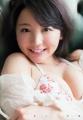 ono_nonoka131.jpg