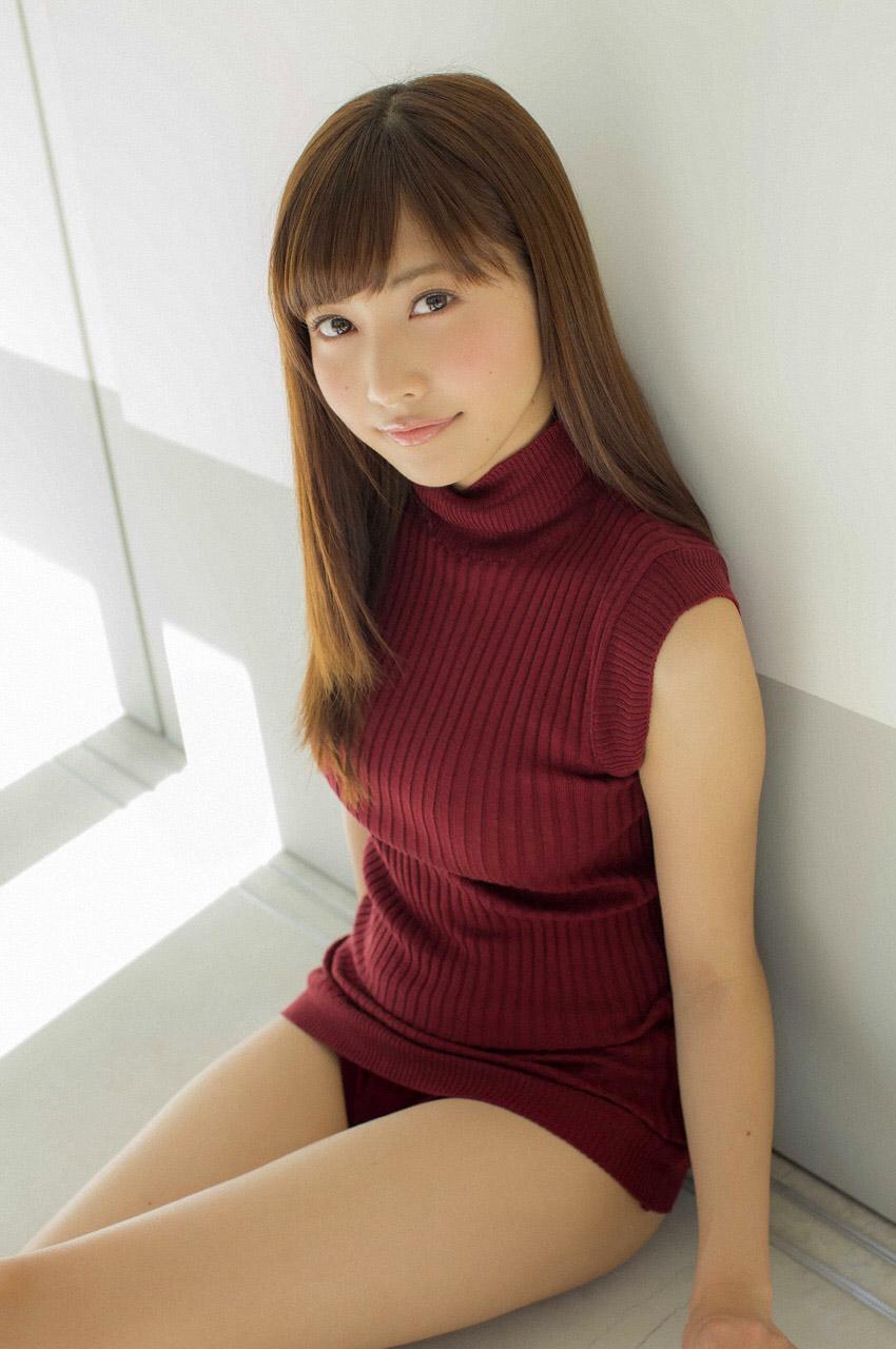 sano_hinako078.jpg