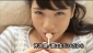 serizawa_jun066.jpg