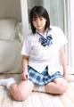 shinozaki_ai180.jpg