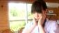shiratori_yuriko029.jpg