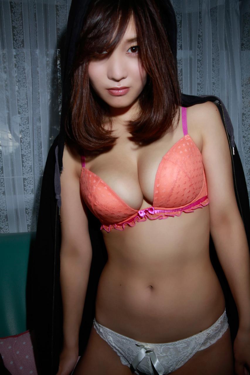 tachibana_rin132.jpg