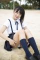 tanaka_nana108.jpg