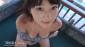 tanaka_nana109.jpg