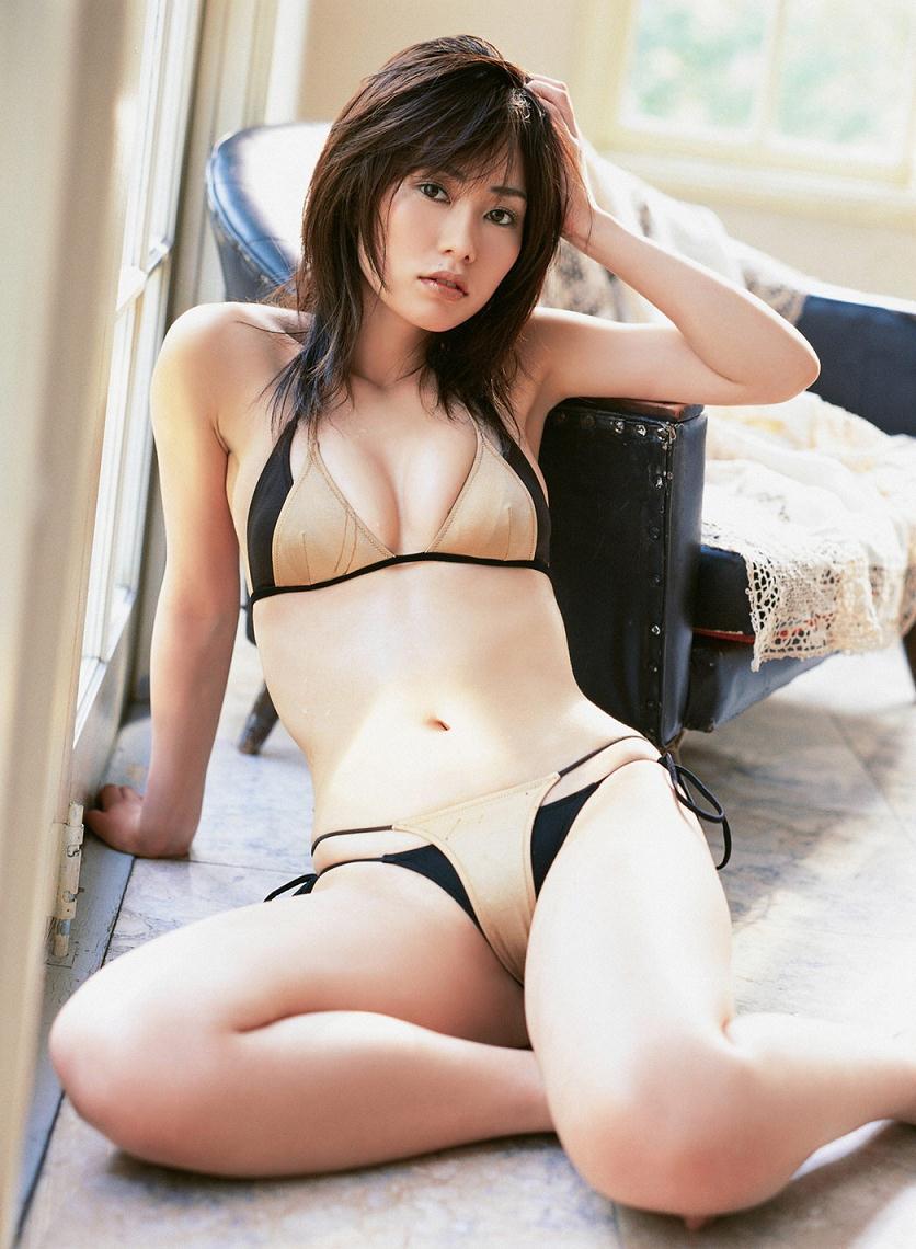 tani_momoko107.jpg