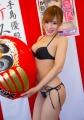 tejima_yu114.jpg