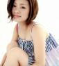 ueto_aya073.jpg