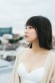 yoshioka_riho070.jpg