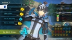Fate_EXTELLA LINK_20180610015905