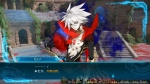 Fate_EXTELLA LINK_20180610013301