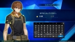 Fate_EXTELLA LINK_20180610005733