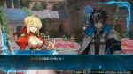 Fate_EXTELLA LINK_20180610013504