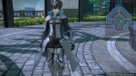 Fate_EXTELLA LINK_20180610011927