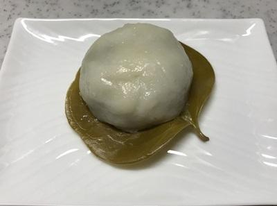いばら餅2