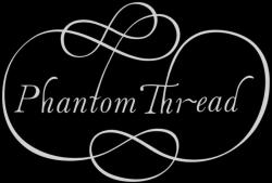phantomthread2018615