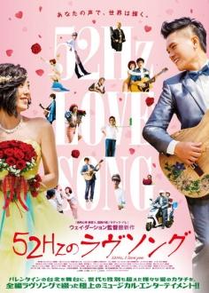 le-film2018519-4.jpg