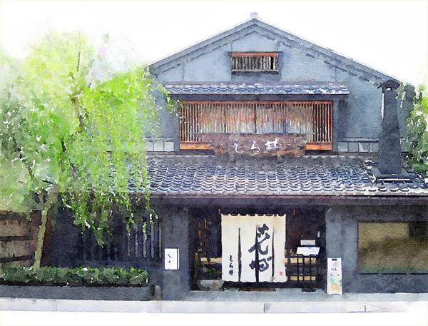 1807 shirai