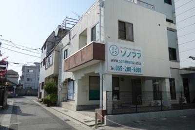 201804kofu-103.jpg
