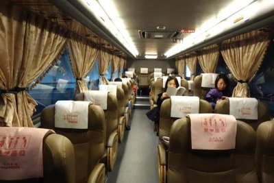 201806-HoHsin_Bus.jpg