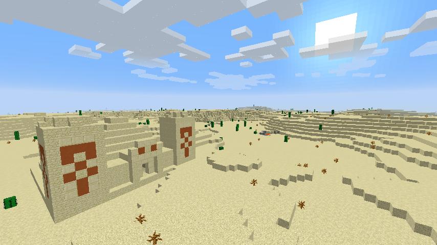 minecraft_snapshot_18w16a-3.png