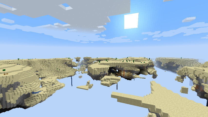 minecraft_snapshot_18w16a-5.png