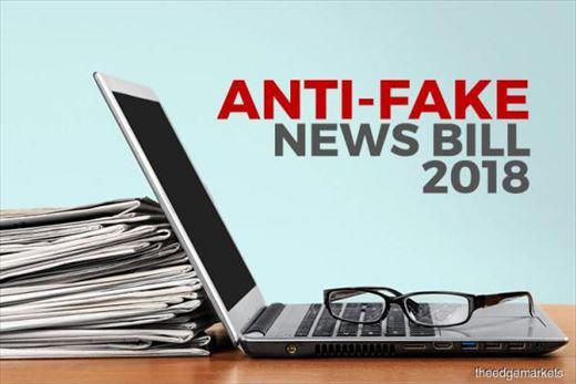 Anti-Fake-News-Bill-2018_20180328143443_theedgemarkets.jpg