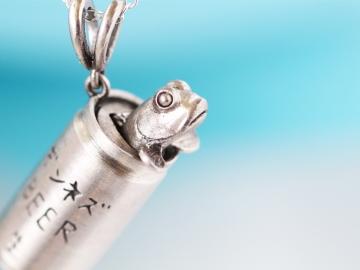 ハゼ缶①1280×960