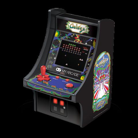 My Arcade - Galaga