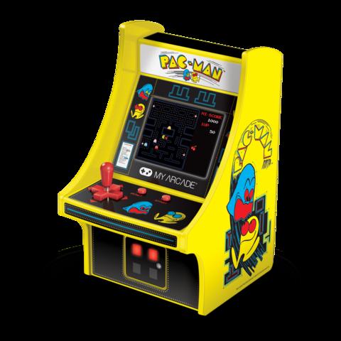 My Arcade - Pac-Man