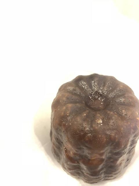 ロイズ チョコレートワールド カヌレ