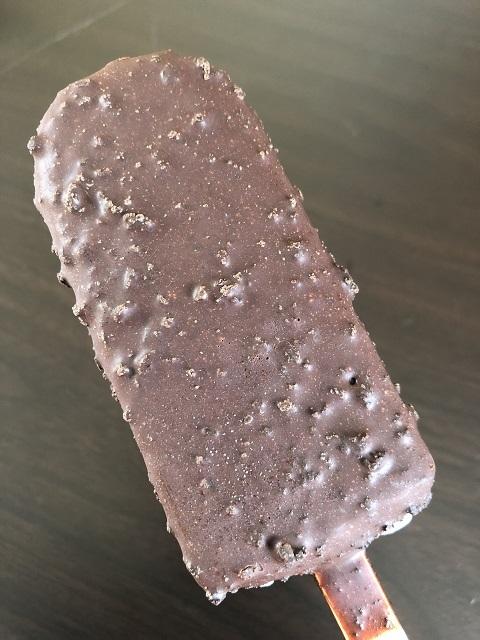 チェリオ 覚醒チョコミント2