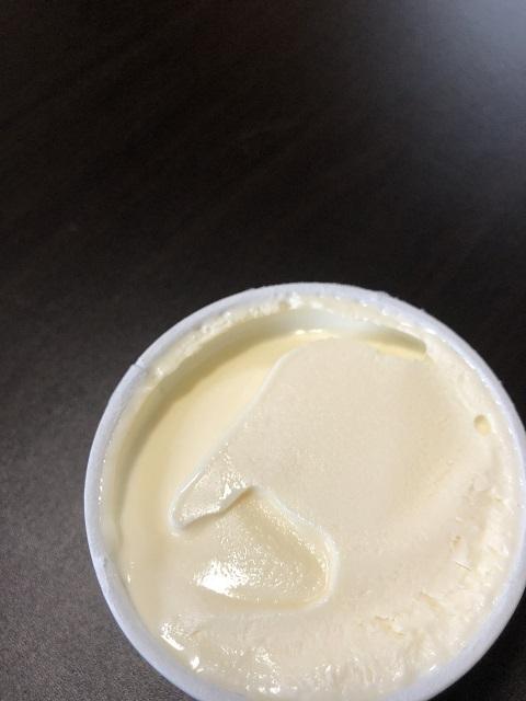 ハーゲンダッツ リッチミルク2