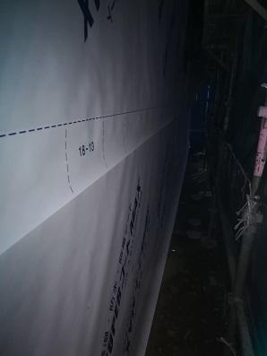 防水検査2