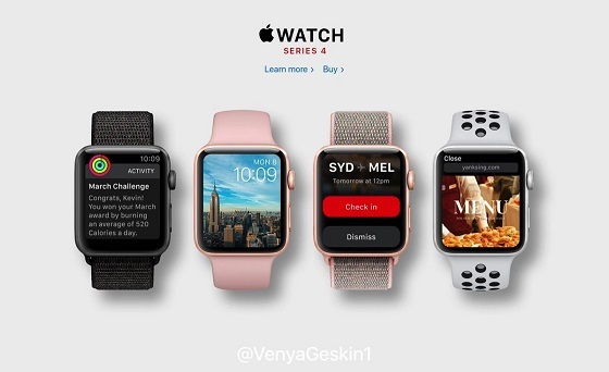 Apple-Watch-Series-4-Concept-image-1.jpg