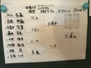 青森オープン_サイドイベントT
