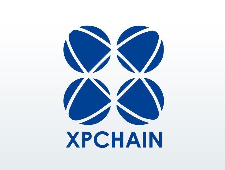 XPCロゴ