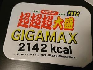 IMG_20180629_122043.jpg