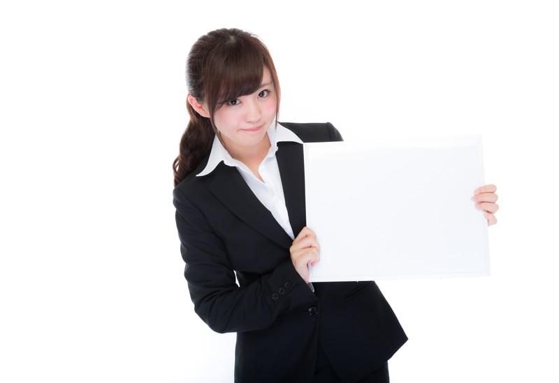 YUKA150701278597_TP_V4.jpg
